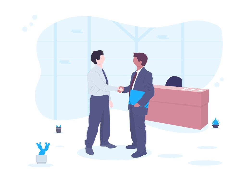 Effektive Zusammenarbeit im Team fördern