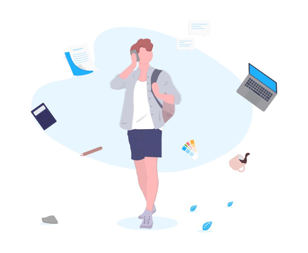 Effektive Zusammenarbeit im Team entwickeln - Zugang zu Infos