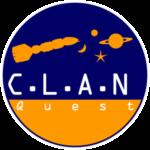 Planspiel CLAN-Quest