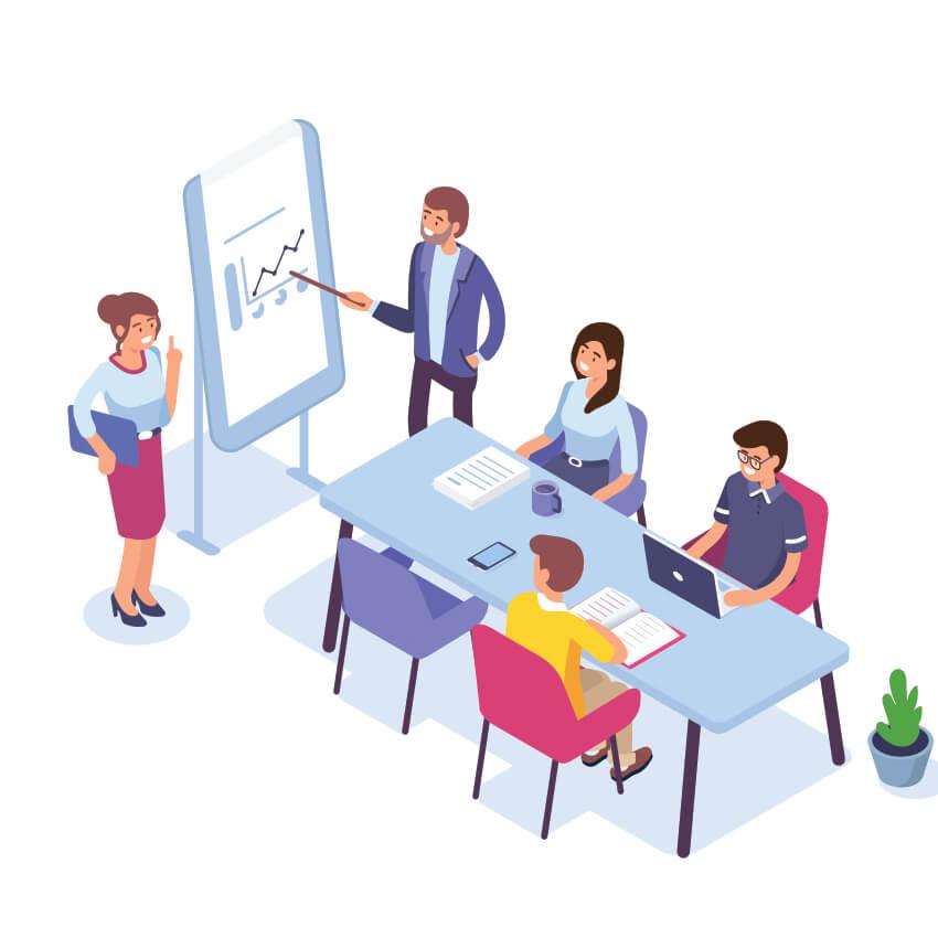 Teamtraining Seminar
