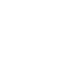 Logo OK build exp-white-150